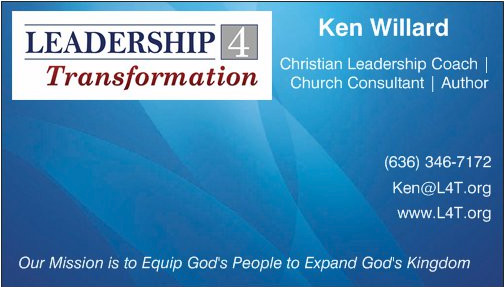 ken-willard-business-card