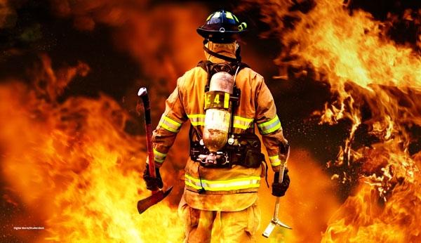 firefighter-24